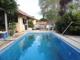 Sommer: Departamento en Villa Gesell