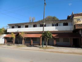 Edificio Sommer: Departamento en Villa Gesell