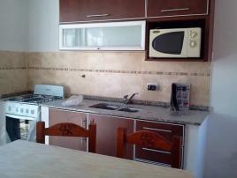 Surya: Duplex en Villa Gesell zona Centro.