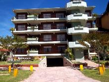 Más Información de Duplex Taormina Duplex en Villa Gesell