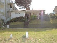 Tata Andres: Chalet en Villa Gesell
