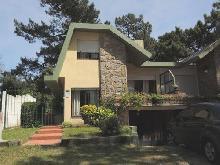 Más Información de Casa Telmo en Villa Gesell