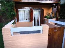 Tete: Departamento en Villa Gesell