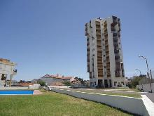 Torre Playa III 5C: Departamento en Villa Gesell