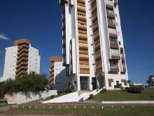 Torre Playa III 10A: Departamento en Villa Gesell