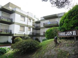 Torrejon II: Departamento en Villa Gesell