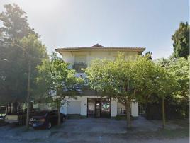 Vanderwoud 2A: Departamento en Villa Gesell
