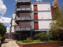 Más Información de Departamento Villa Mar en Villa Gesell