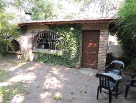Vista Verde: Casa en Villa Gesell