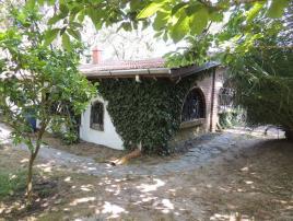 Alquilo Casa Vista Verde en Villa Gesell zona Barrio Norte.