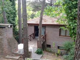 Vivencias: Duplex en Villa Gesell