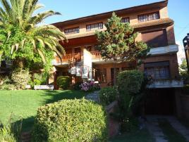 Waldinos: Duplex en Villa Gesell