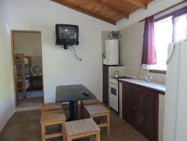 Departamento Willy 2 en Villa Gesell zona Centro