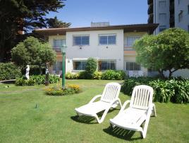 YAI Departamentos: Departamento en Villa Gesell