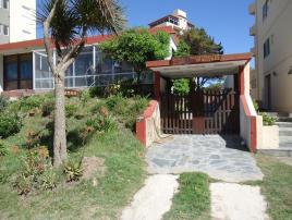 Duplex en Villa Gesell