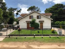 Zondinga 2: Duplex en Villa Gesell