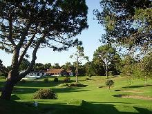 Villa Gesell Golf Club
