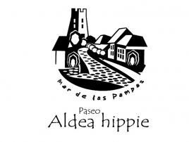 Aldea Hippie