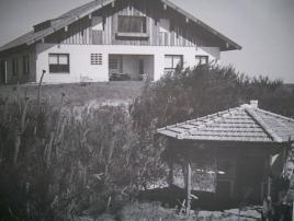 Centro Cultural en <span>Villa Gesell</span>