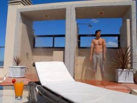 TEQUENDAMA Spa & Resort: Spa & Relax en Villa Gesell.