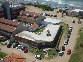 Departamento El Duende del Mar en Villa Gesell zona Centro