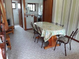 Departamento Seikyo 3 en Villa Gesell zona Centro