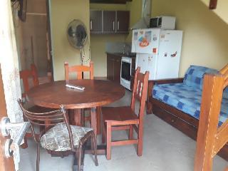 Departamento Seikyo 6 en Villa Gesell zona Centro