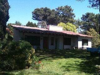 Casa Llao Llao en Villa Gesell zona Barrio Norte