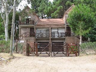 Duplex Duplex 145 en Villa Gesell zona Sur