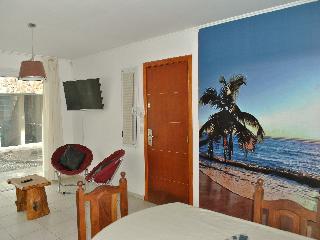 Departamento Playa 111 3 Amb en Villa Gesell zona Centro Comercial