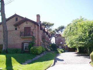 Duplex Ricardo en Villa Gesell zona Centro