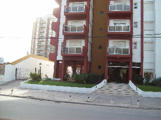 Departamento Libra V 2F en Villa Gesell zona Centro Comercial