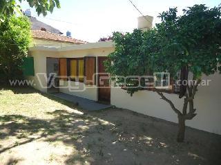 Casa La Casa de Carlos en Villa Gesell zona Centro