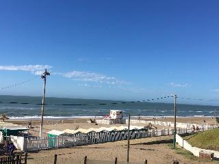 Departamento Playa 114 en Villa Gesell zona Centro