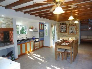 Casa El Quincho en Villa Gesell zona Centro