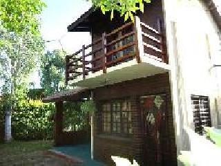 Casa Los Alamos D en Villa Gesell zona Sur