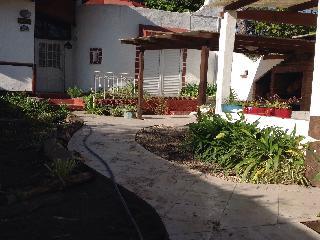 Casa El Mangrullo de Ani en Villa Gesell zona Centro